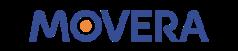 MOVERA-280x60-neu-1